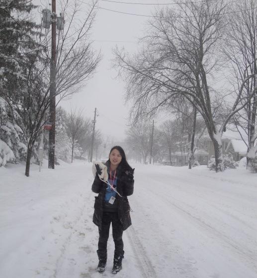 February 2010 056